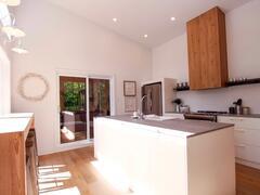 cottage-rental_loma-sur-le-lac_109648