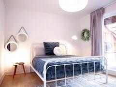 cottage-rental_loma-sur-le-lac_109652