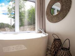 cottage-rental_loma-sur-le-lac_109655