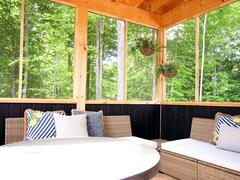 rent-cottage_Chertsey_109636