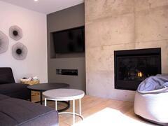 rent-cottage_Chertsey_109641