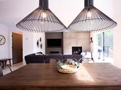 rent-cottage_Chertsey_109645
