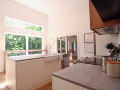 rent-cottage_Chertsey_109649