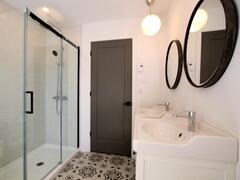 rent-cottage_Chertsey_109656
