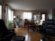 cottage-rental_maison-letourneau-turenne_109742