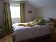 cottage-rental_maison-letourneau-turenne_109745