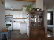 location-chalet_maison-letourneau-turenne_109743