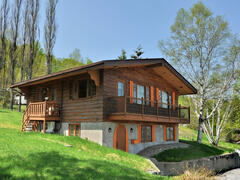 chalet-a-louer_charlevoix_109957