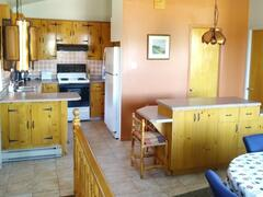 chalet-a-louer_charlevoix_110248