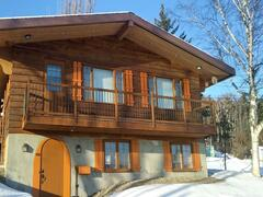 chalet-a-louer_charlevoix_113761