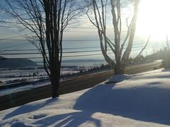 chalet-a-louer_charlevoix_113765
