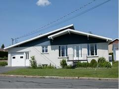 chalet-a-louer_chaudiere-appalaches_110023