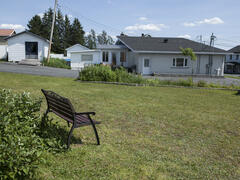 chalet-a-louer_chaudiere-appalaches_110852