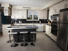 cottage-rental_la-croisee-d-et-chemin_110831