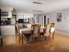 cottage-rental_la-croisee-d-et-chemin_110836