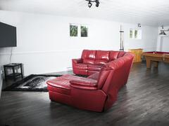 cottage-rental_la-croisee-d-et-chemin_110843