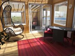 cottage-rental_la-croisee-d-et-chemin_110850