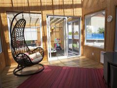 rent-cottage_Lac-Etchemin_110812