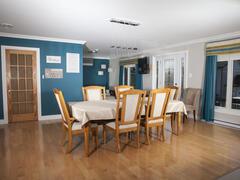 rent-cottage_Lac-Etchemin_110832