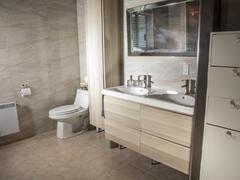 rent-cottage_Lac-Etchemin_110838