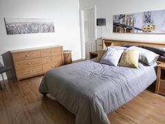 rent-cottage_Lac-Etchemin_110842