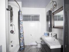 rent-cottage_Lac-Etchemin_110844