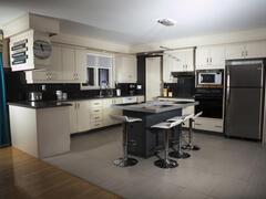 rent-cottage_Lac-Etchemin_110846