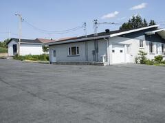 rent-cottage_Lac-Etchemin_110851