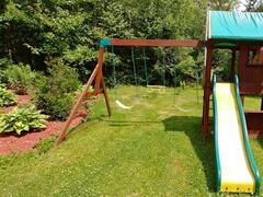 chalet-a-louer_chaudiere-appalaches_110048