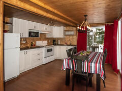 chalet-a-louer_chaudiere-appalaches_114237