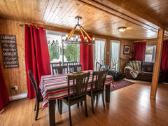 chalet-a-louer_chaudiere-appalaches_114239