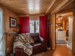 chalet-a-louer_chaudiere-appalaches_114243