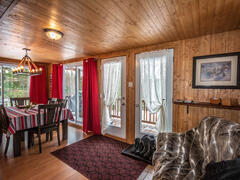 chalet-a-louer_chaudiere-appalaches_114248