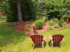cottage-for-rent_chaudiere-appalaches_110047