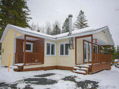 cottage-for-rent_chaudiere-appalaches_114234