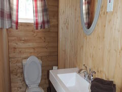 cottage-rental_chalet-des-cascades_110055