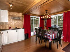 cottage-rental_chalet-des-cascades_114238
