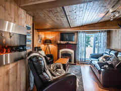cottage-rental_chalet-des-cascades_114240