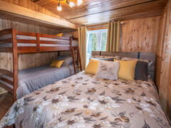 cottage-rental_chalet-des-cascades_114242