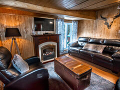 cottage-rental_chalet-des-cascades_114245
