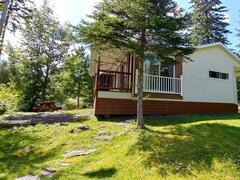 rent-cottage_Lac-Etchemin_110042