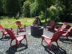 rent-cottage_Lac-Etchemin_110043