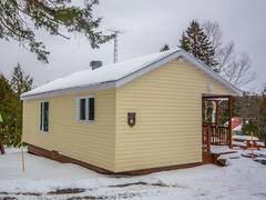 rent-cottage_Lac-Etchemin_114233