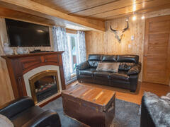 rent-cottage_Lac-Etchemin_114246