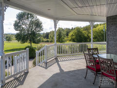 cottage-for-rent_eastern-townships_110290