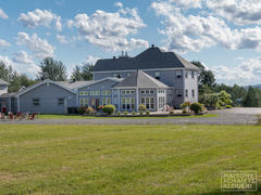 cottage-for-rent_eastern-townships_110295