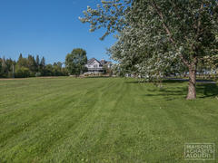 cottage-for-rent_eastern-townships_110301