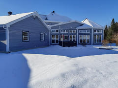 cottage-for-rent_eastern-townships_112754