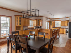 cottage-for-rent_eastern-townships_112764