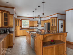 cottage-for-rent_eastern-townships_112766